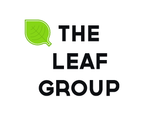 The Leaf Group